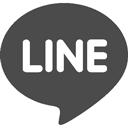 LINEで問い合わせ